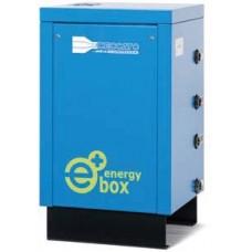 CECCATO ENERGYBOX