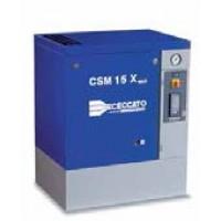 COMPRESSORE A VITE CECCATO CSM 20-40 HP