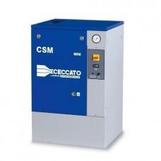 COMPRESSORE A VITE CECCATO CSM 3-10 HP