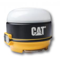MICRO UTILITY LIGHT RICARICABILE CAT CT6525