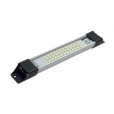 LAMPADE LED WATERPROOF A RISPARMIO ENERGETICO LTF 94