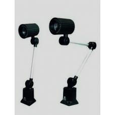 LAMPADE A LED PER MACCHINE UTENSILI LTF 95