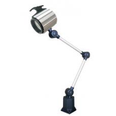 LAMPADE 6 LED PER MACCHINE UTENSILI