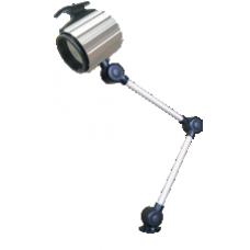 LAMPADA A LED LTF 98.02L