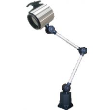 LAMPADA A LED LTF 99.02L