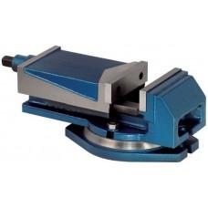 MORSA A MACCHINA FERVI M023/160,GANASCE 160X50mm