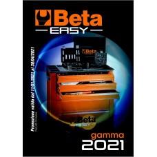 PROMOZIONALE BETA EASY 2021, UTENSILI INDUSTRIALI