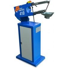 SBAVATRICE GECAM MOD:410 1V KW 0.5