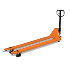 TRANSPALLET MANUALE UNICRAFT PHW 2506 L