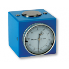 AZZERATORE CON BASE MAGNETICA LTF 130.40