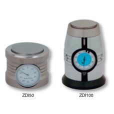 AZZERATORI CON MAGNETE INCORPORATO LTF ZDI50-100